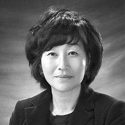 Mrs. Shin</br>Jung Hee