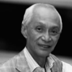 Dato' Seri Chaiypak</br>Siriwat