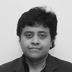 Dr. Shamala</br>Subramaniam