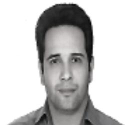 Mr. Hassan Abazari