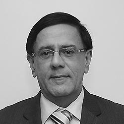 Dato' Majid Manjit Abdullah