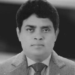 Mr. Abdur Rashid</br>Sikder