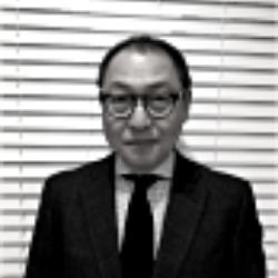 Mr. Yoji Ibuki