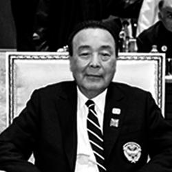 Mr. Yokoyama Hide
