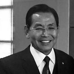 Yoshida Motohito