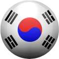 Rep. of Korea