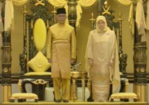 sultan_abdullah_pahang1501-seo